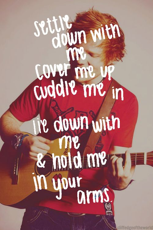 Cuddle With Me Quotes: Best 25+ Happy Birthday Song Lyrics Ideas On Pinterest