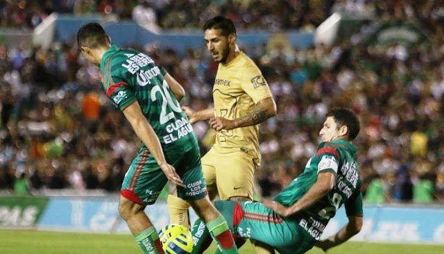 Jaguares Chiapas vs Pumas en vivo: http://www.envivofutbol.tv/2015/09/jaguares-chiapas-vs-pumas-en-vivo-copa.html