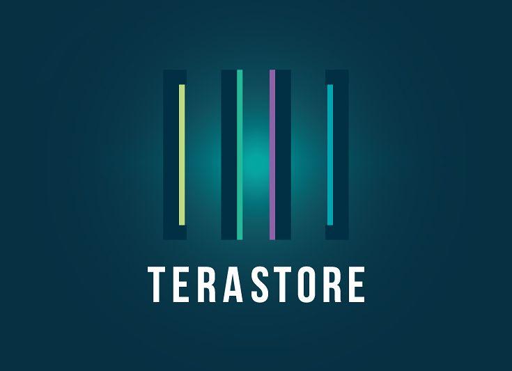 Terastore brand and web store design http://www.redland.fi/terastore-yritysilmeen-ja-verkkokaupan-suunnittelu/