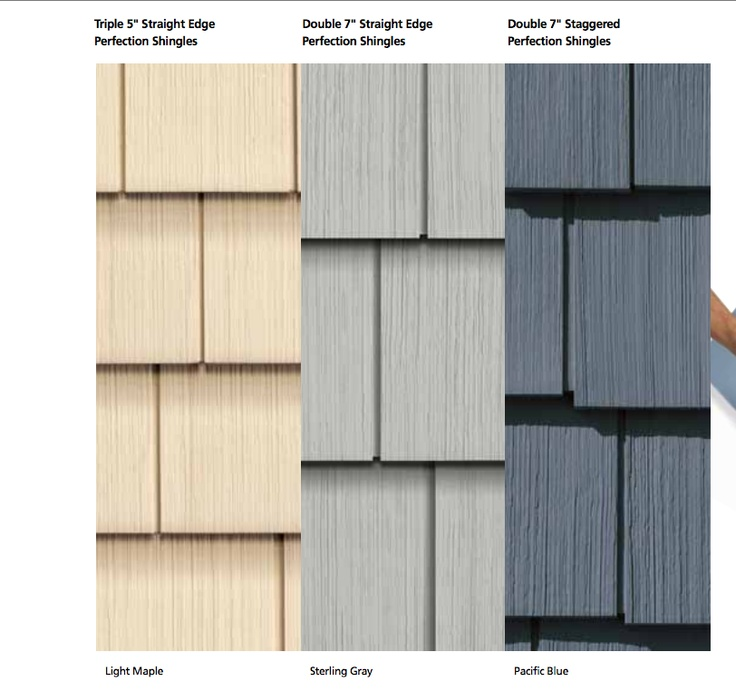 22 Best Siding Colors Images On Pinterest Exterior Homes
