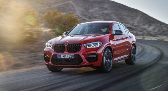 2020 Bmw X4 Here Are The Full Preview Brand Newcars Com The Latest Information About New Cars Release Date Redesign And Rumors Our Coverage Also Includes