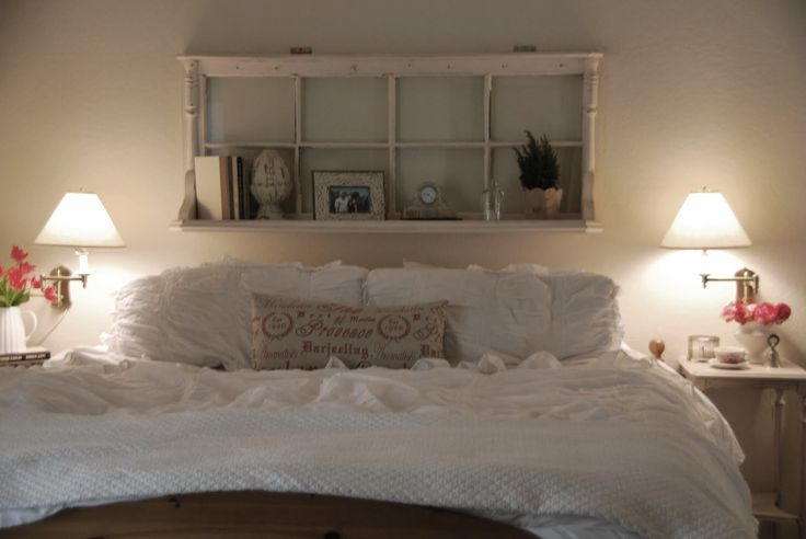 chic master bedroomShabby Chic Master Bedroom   Room Ideas Pictures gyyxNJxJ
