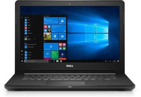 Top 10 Laptops under 40000 in India, December 2017 | ProsnCons | PriceBaazar- Everything About TECH | Scoop.it