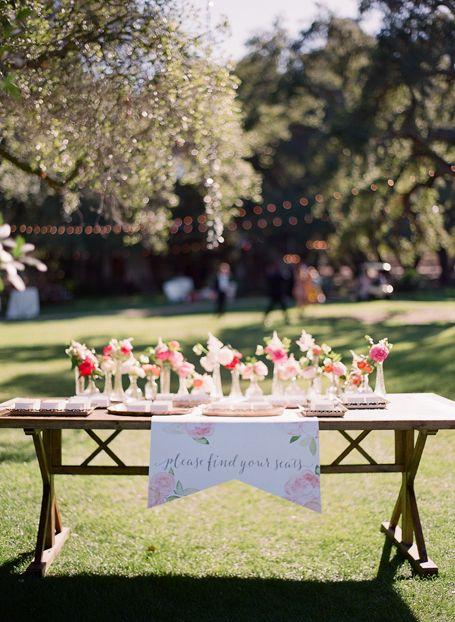 Rebecca & Rick, Malibu, California | Spread Love Events