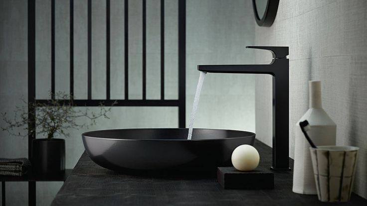 #Hansgrohe.  Meet the beauty of water. Hansgrohe, do everything they can to add ...