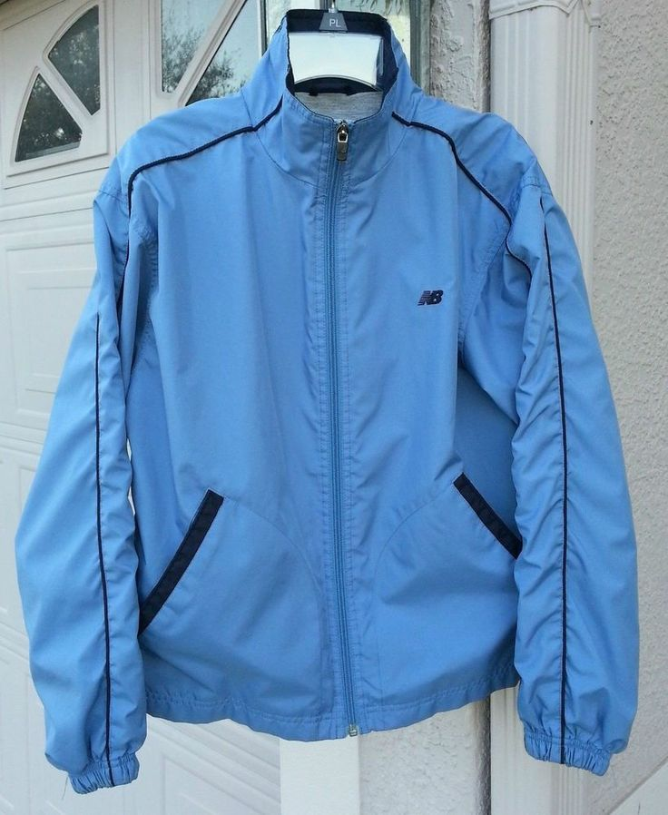 1000  images about Jackets on Pinterest | Rain coats Forever21