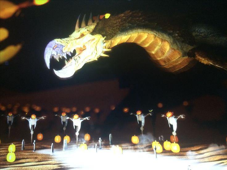 Dodo Wyvern   Ark Survival Evolved   Ark, Survival