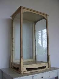 oude toonbank vitrine - Google zoeken