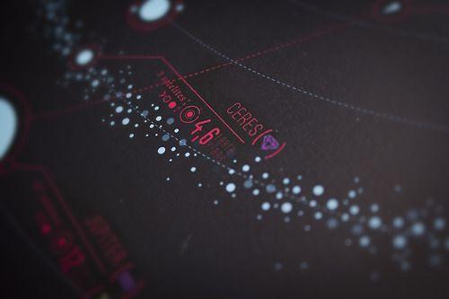 rawbdz: The Solar System Quantum Higgs...