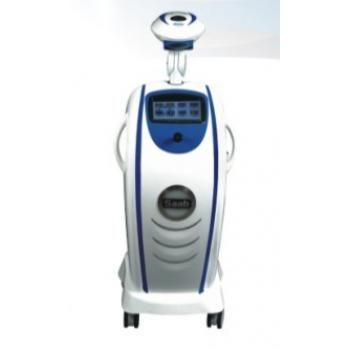 Luxury Better whitening effect more fortable with Teeth Whitening KY M LED Bleaching System Trolley