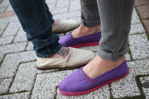http://www.leichic.it/accessori-donna/scarpe-chic/i-wear-le-havaianas-origine-espadrillas-adatte-anche-in-citta-16331.html