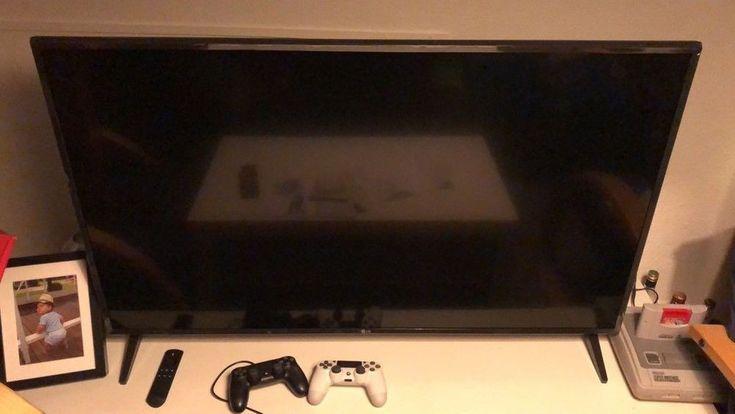 Ebay Angebote LED-TV LG 49UJ6309 LED TV Flat, 49 Zoll, UHD 4K, SMART TV; EEK A: EUR 350,00 (0 Gebote) Angebotsende: Freitag…%#Quickberater%