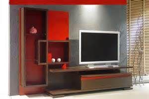 Modern & Cool LCD TV Unit Designs ~ Designer World