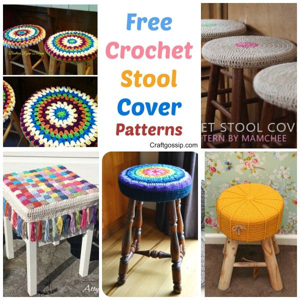 crochet-stool-cover-hack-free-pattern