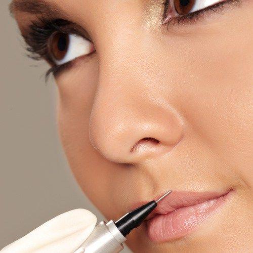maquillage_permanent_levres