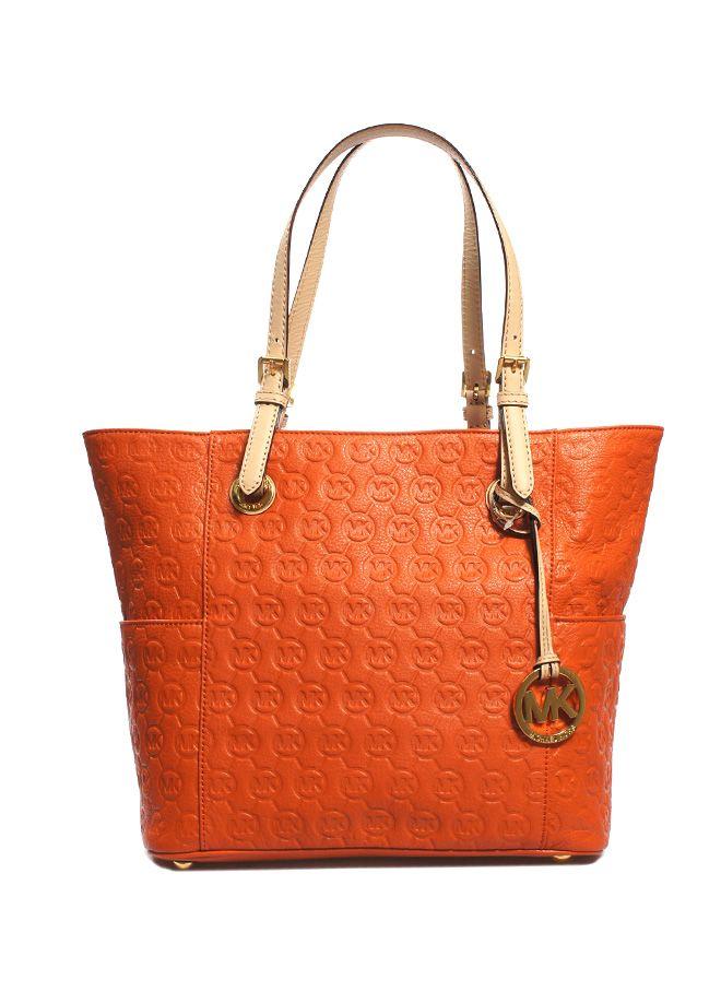 Michael Kors Hakiki deri çanta - 40 x 27 x 14 cm. Markafoni'de 939,90 TL yerine 675,99 TL! Satın almak için: http://www.markafoni.com/product/4648676/ #michaelkors #fashion #bags #bag #instaday #vogue #orange #instabag #instafashion #bestoftheday #bestagram #accessories #accessoriesoftheday #fun