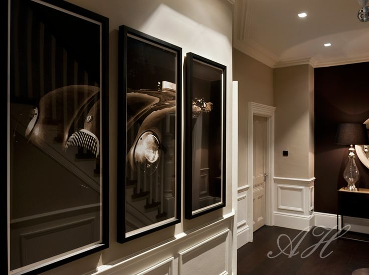 April Hamilton Are Leading Architectural And Interior Designers Who Excel In Exquisite Design Projects Products
