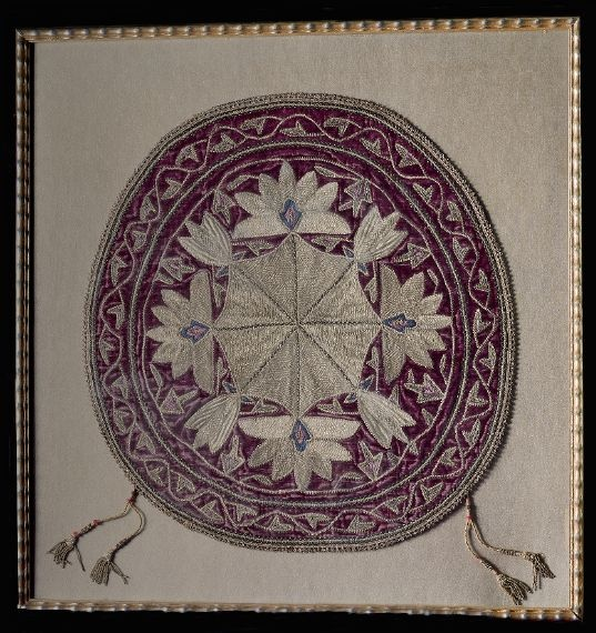 Images about iranian embroidery on pinterest