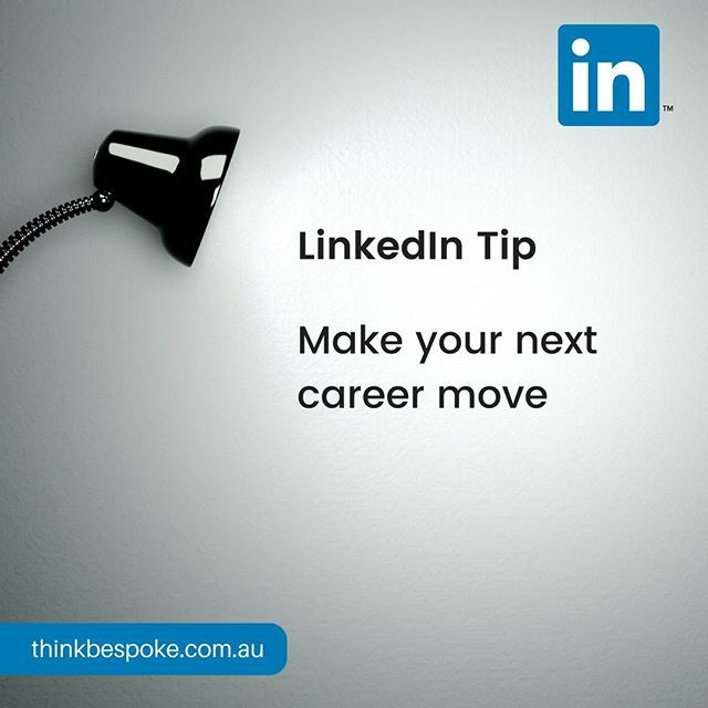 Did You Get Your Last Job On Linkedin Linkedin Will Help You Get