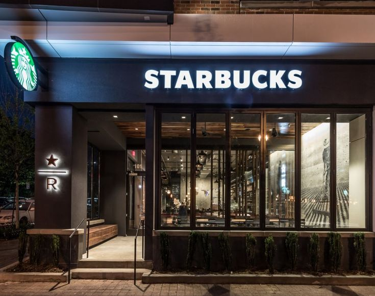 In the heart of Atlanta's Midtown neighborhood, Starbucks is offering some of the world's most rare, small-lot coffees through its exclusive Starbucks Reserve coffee program.
