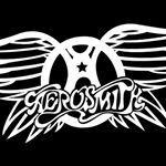 """11.1k Likes, 49 Comments - Aerosmith (@aerosmith) on Instagram: """"#TatTuesday #TattoosDay Do you have any Aerosmith tattoos? Post with the hashtag #AeroTattoos and…"""""""