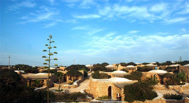 Hotel i Dammusi di Borgo Cala Creta  Flickr – Condivisione di foto!