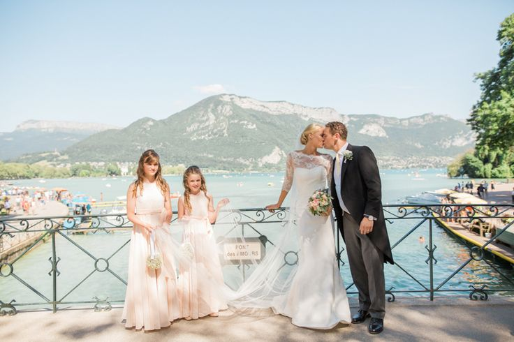 Photography: Brittrene Photo - Brittrenephoto.com/   Read More on SMP: http://www.stylemepretty.com/destination-weddings/2016/10/11//