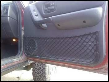 jeep cherokee mods - Google Search                                                                                                                                                                                 More