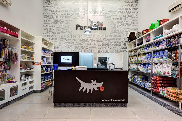 Clínica Petmania Saúde e Estética em Uberlândia - MG   NetSabe