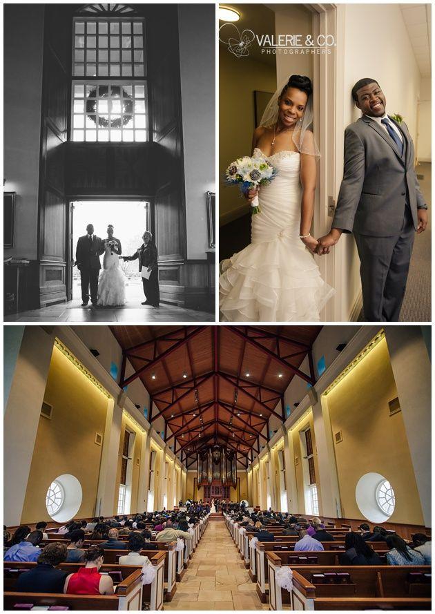 Furman University Wedding - Greenville, South Carolina - Charleston Wedding Photography - Valerie & Co. Photographers, www.valerieandco.com