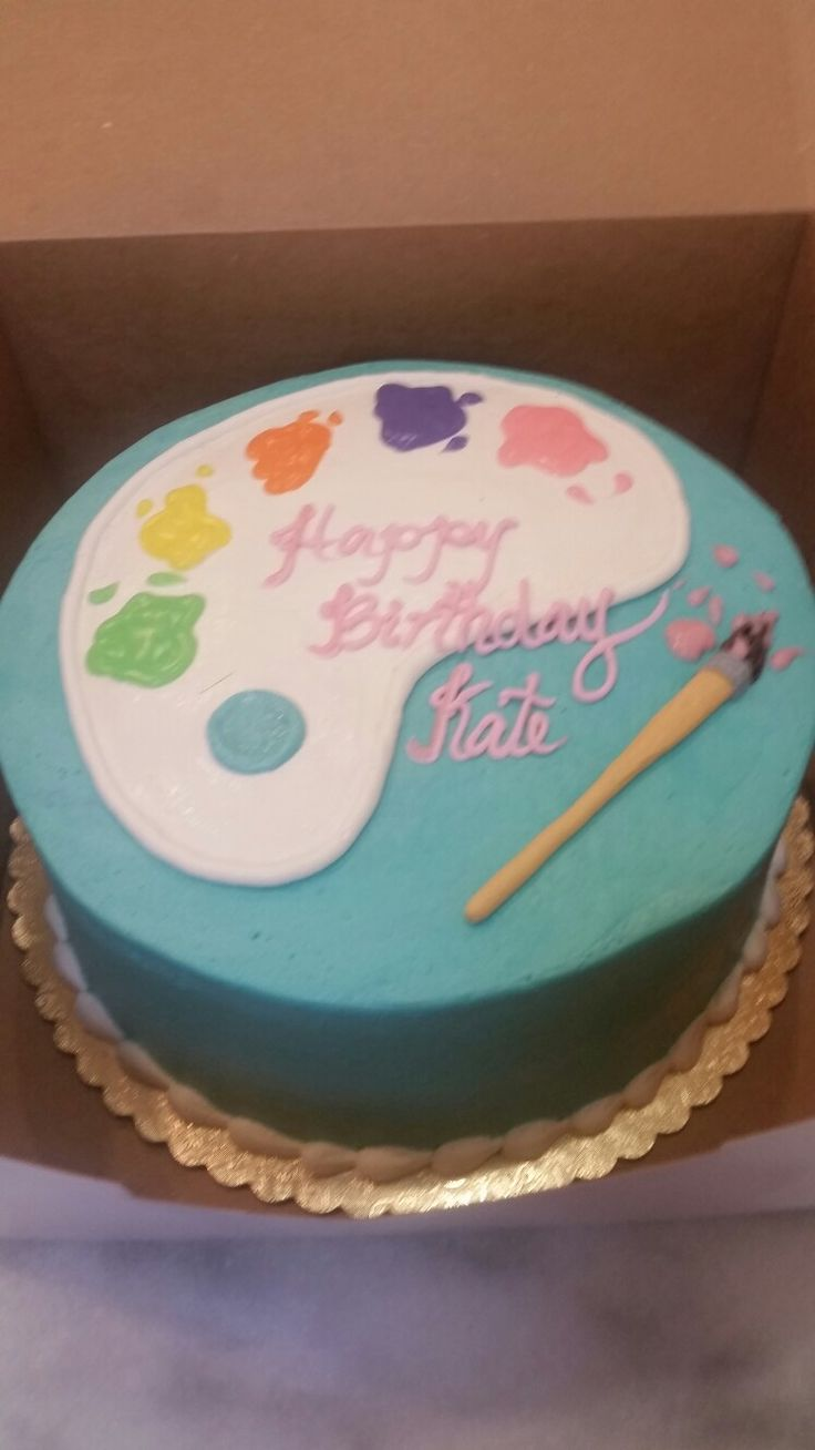 87 best Society Bakery Cakes/Cupcakes of Dallas, TX images on ...