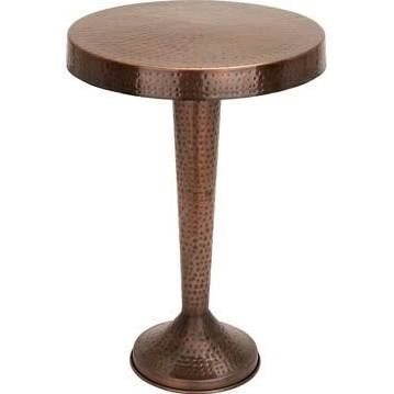 Best Cheap End Tables Google Search Metal Accent Table 640 x 480