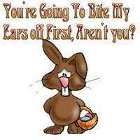 Easter Jokes - Easterjokes.org