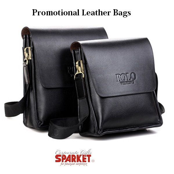 Promotional Bags to Attract New Buyers | Sparket Corporate Gifts Blog