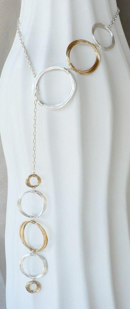 #kaunis #necklace #pretty