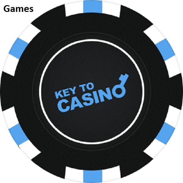 #casino #online #games #sports #mobile #slot #android #free