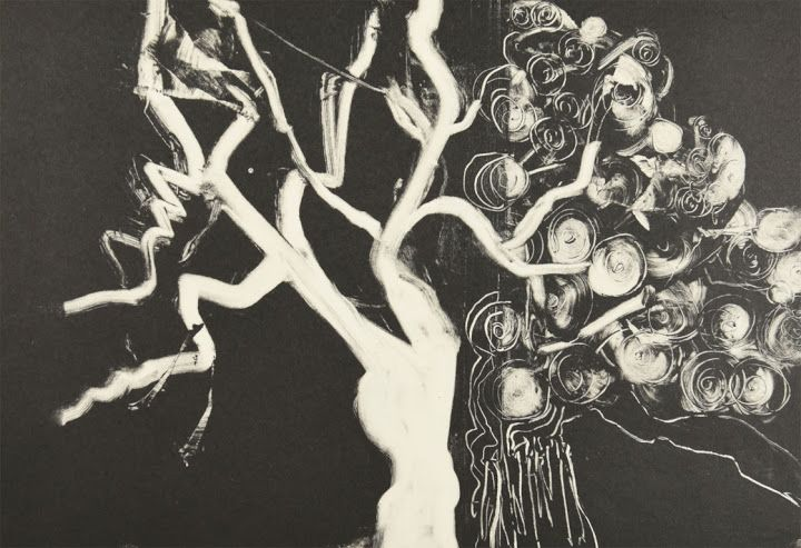 The Arborealists Works - Arborealists Group - Álbumes web de Picasa