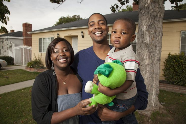 Your car donations build strong homes for families to grow. #carsforhomes #habitat #donate