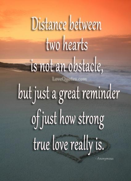 36 Best Romantic Love Quotes Images On Pinterest | Romantic Love Quotes,  Romantic Quotes And A Real Man
