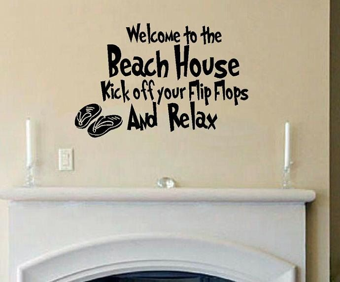 Best Vinilos Images On Pinterest Wall Stickers Ideas Para - How do i put on a wall decal