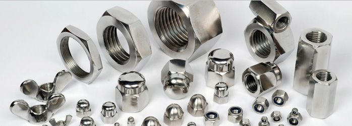 Inconel Fasteners Manufacturers, Suppliers & Exporters  Kinnari Steel Corporation are manufacturers, stockiest & suppliers of   Inconel Fasteners .  Inconel Fasteners  have special quality finishing and duress for long life, high pressure and zero defects. The product differentiation is based on the premier finish of   Inconel Fasteners