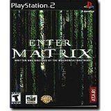 Enter The Matrix | PC Game
