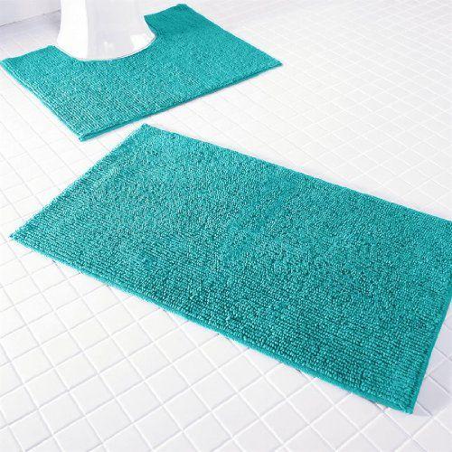 Pin By Jessica Hutchinson On Bathroom Bath Rugs White