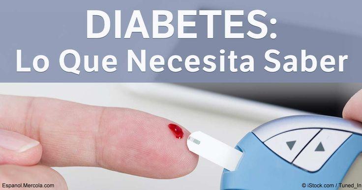 La reciente investigación indica que hacer ejercicio podría ayudar a mejorar el control metabólico de la diabetes y reducir el riesgo de daño vascular. http://ejercicios.mercola.com/sitios/ejercicios/archivo/2016/11/04/diabetes-y-el-ejercicio.aspx