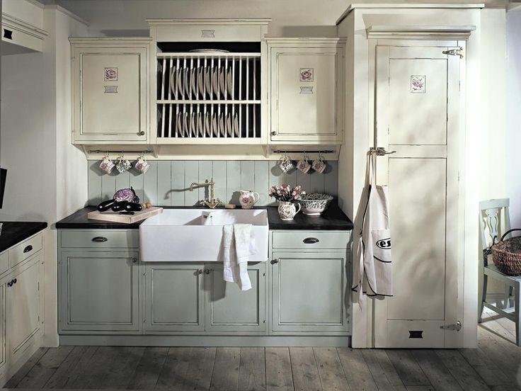 61 best Home \ Küchen images on Pinterest Young adults, 3\/4 beds - küchen möbel martin