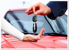 Car Insurance Companies With No Down Payment
