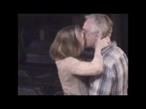 Seminar/Alan rickman Kiss!! FOUND IT!!! A bit of age difference but dont care xD still cu' :33333