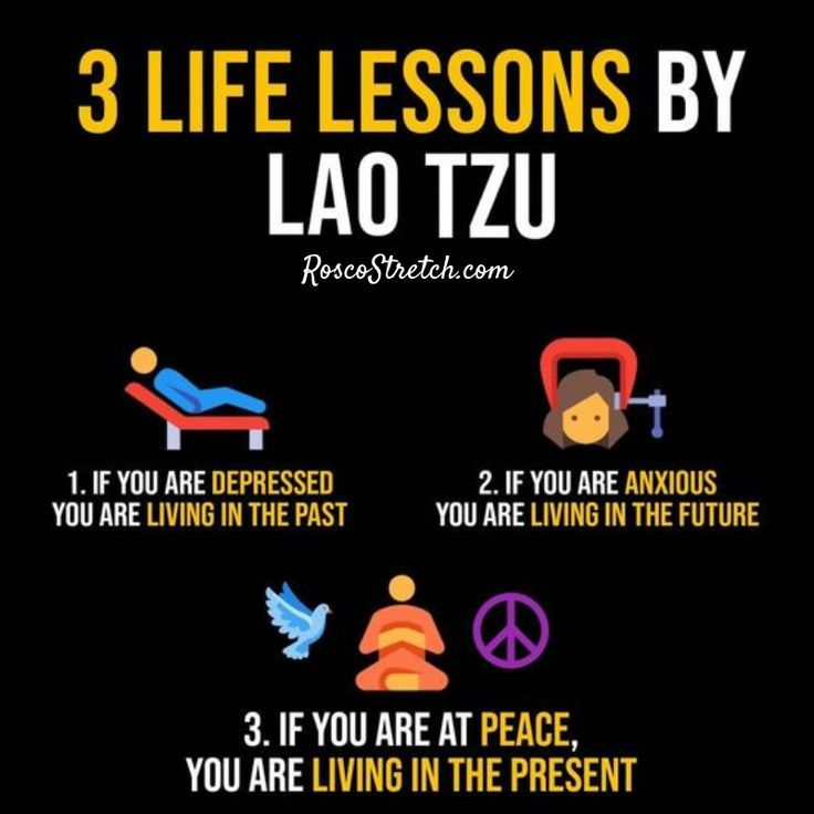 3 Life Lesson By Lao Tzu Shopify Website Builder Build The