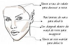 aprenda-afinar-o-rosto-e-o-nariz-com-maquiagem-252139-6