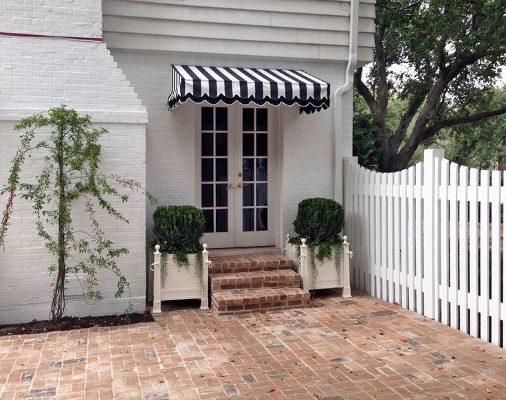 17 Best Images About Awnings On Pinterest Copper Patio And Scallops